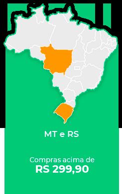MT E RS