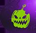 Promoção Halloween Legal